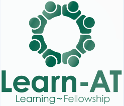 Learn-AT