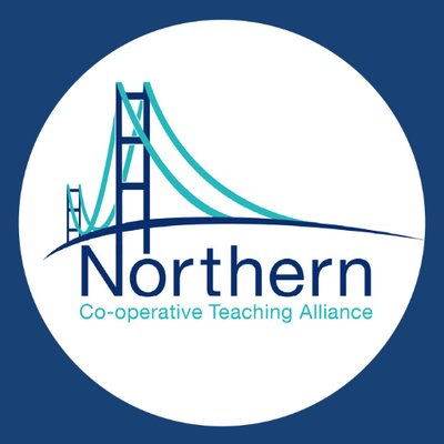 Northern Co-operative Teaching Alliance