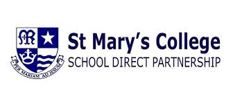 St Mary's College Teaching School