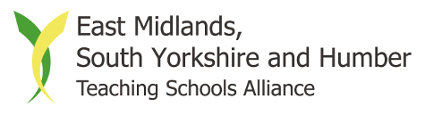 East Midlands Teaching Schools Alliance